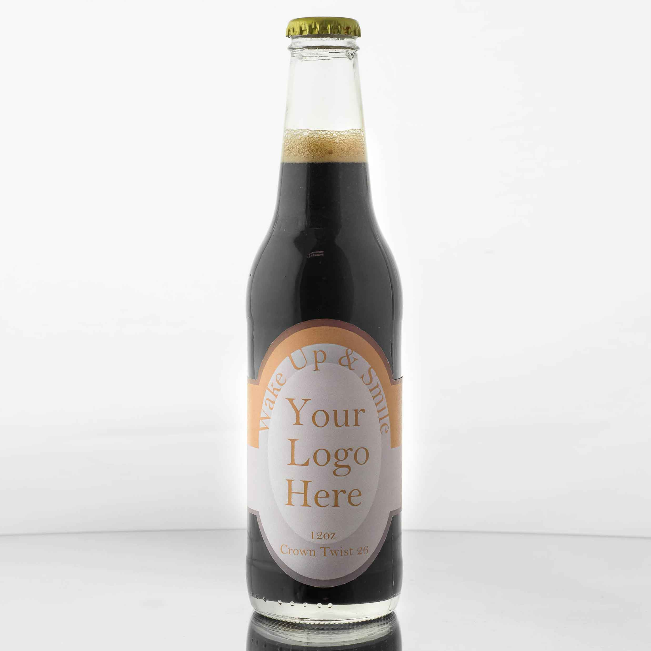 12oz_Beer_Bottle-2
